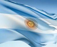 Argentina denuncia a Gran Bretaña ante Cumbre sobre Seguridad Nuclear