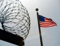 Cárceles secretas. Foto: AFP