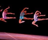 Danza Contemporánea de Cuba triunfa en Europa
