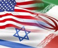 EE.UU. admite que desconoce la existencia de un programa nuclear en Irán