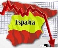 La estrategia del Gobierno español provocará más paro y recesión