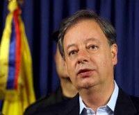 Colombia exige a EE.UU disculparse por escándalo de prostitución