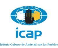 Llega a Cuba brigada solidaria de 22 naciones