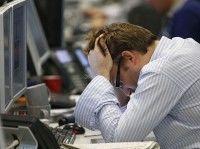 La economía británica entró en recesión