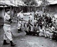 Archivos desclasificados revelan nuevos abusos en pasado colonial británico