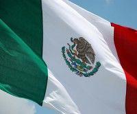 Inicia XII Encuentro de Rectores Cubanos y Mexicanos en Valle de Bravo