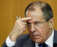 Rusia considera peligroso buscar pretextos para aumentar la presión sobre Irán