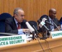 La Unión Africana suspende a Guinea Bissau por el golpe de Estado