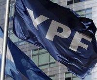 """Parlamento Latinoamericano respalda expropiación de YPF """"como un acto de soberanía energética"""""""