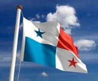 Expertos de 15 países analizarán en Panamá nuevas tecnologías agropecuarias