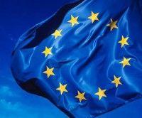 Polémica por el pedido de aumento de presupuesto de la Unión Europea
