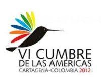 Debate sobre las drogas se abre espacio en Colombia