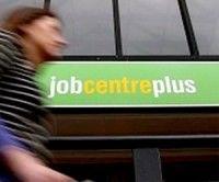 Reino Unido reporta 2,6 millones de desempleados
