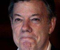 Marcharán sindicatos colombianos contra política económica de Santos