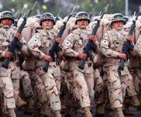 La base naval de EE.UU. en Chile es una violación de los derechos humanos