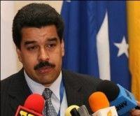 Maduro ratifica que será la última cumbre que asistirá la ALBA si persiste el veto contra Cuba
