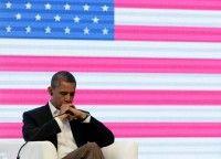 Barack Obama. Foto: AP