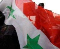Prosigue violencia terrorista en Siria