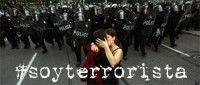 #soyterrorista