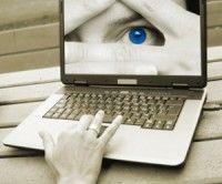 Gran Bretaña vigilará internet y llamadas telefónicas