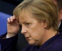 """Alemania amenaza a Grecia y dice que quiere un """"gobierno sensato"""""""