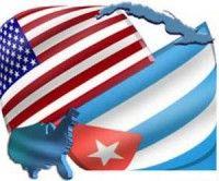 Académicos exigen retirar a Cuba de lista de países terroristas
