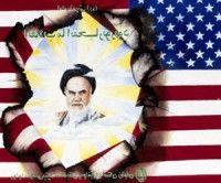 El mapa lo demuestra: EE.UU. estrecha el cerco sobre Irán