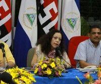 Nicaragua: Gobierno anuncia incremento en Bono Cristiano, Socialista y Solidario