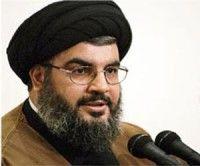 Hizbulah denuncia intentos de convertir a Siria en Irak