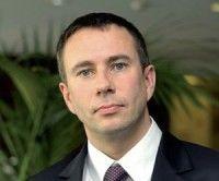 El portavoz de Comercio de la Unión Europea, John Clancy, expresó su preocupación con la de la relaciones entre Bolivia y España