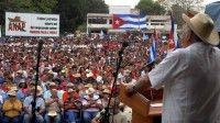17 de Mayo, Día del Campesino Cubano