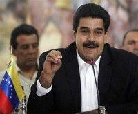 Venezuela ratifica decisión de retirarse de la CIDH