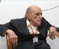 Hospitalizado Niemeyer por una infección respiratoria