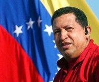 Articulista de The Guardian: Venezuela es un ejemplo económico para Europa