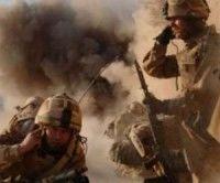Explosiones en Kabul tras visita de Obama dejan siete muertos