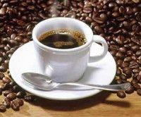 El consumo de café prolonga la vida