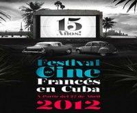 Festival de Cine Francés en Cuba: la magia está en el público