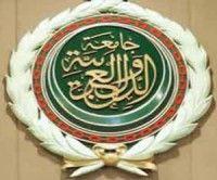 Liga Árabe denuncia situación de palestinos presos en Israel