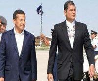 Presidentes latinoamericanos condenan atentado terrorista en Colombia