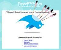 Hackean más de 55.000 cuentas de Twitter