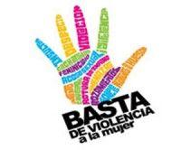 Foro legislativo en Nicaragua sobre violencia contra la mujer