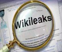 Wikileaks revela que Estados Unidos apoyó plan desestabilizador contra Rafael Correa