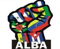 Países del Alba rechazan proyecto de resolución contra Siria en la ONU