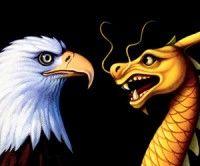 China ya es percibida como la mayor potencia económica del mundo