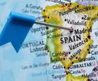 Eurozona debate multimillonario rescate de la banca española