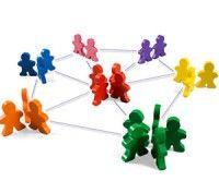 Redes sociales libres como alternativa a Facebook y Twitter