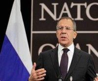 Rusia propone conferencia internacional sobre el conflicto sirio