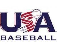 Estados Unidos anuncia equipo beisbolero para enfrentar a Cuba