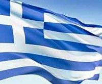 Conservadores griegos reciben mandato para formar gobierno