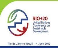 Amplia condena al capitalismo en próxima Conferencia Río+20